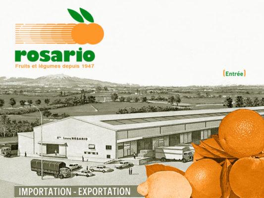 Rosario-ancien